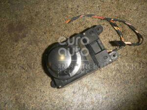 Кнопка на Bmw 5-серия E60/E61 2003-2009 65826944884