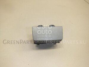 Кнопка на Land Rover RANGE ROVER SPORT 2005-2012 YUG500380MBF