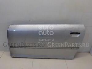 Дверь на Audi a3 [8pa] sportback 2004-2013 8P3831051D