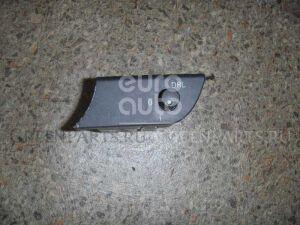 Кнопка на Audi A4 [B6] 2000-2004 8E1919094C5PR