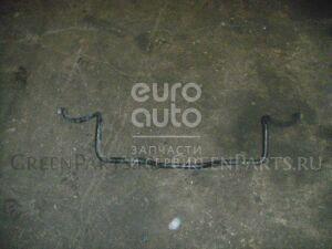 Стабилизатор на Toyota Celica (ZT23#) 1999-2005 488112B060