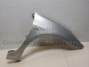Крыло на Peugeot 307 2001-2008 7841T2