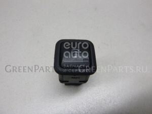 Кнопка на Audi A6 [C5] 1997-2004 4B0962109