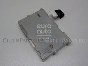 Блок комфорта на Nissan MURANO (Z50) 2004-2008 27760CC41A
