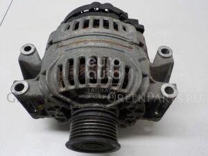 Генератор на Audi A4 [B6] 2000-2004 06B903016P