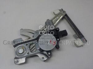 Стеклоподъемный механизм на Mitsubishi Lancer (CX,CY) 2007- 5743A254