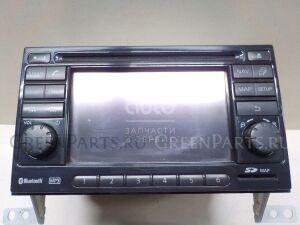 Магнитола на Nissan Juke (F15) 2011- 25915BH21B