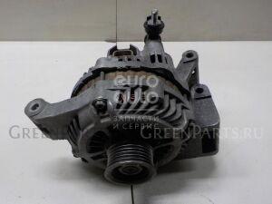 Генератор на Mazda Mazda 5 (CR) 2005-2010 LF5018300A