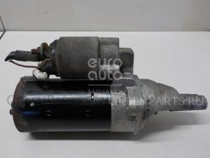 Стартер на Audi A6 [C5] 1997-2004 059911023H