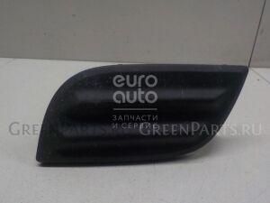 Фара на Suzuki Liana 2001-2007 7171554GA15PK