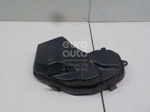 Фара на Ford Focus II 2005-2008 4M5113K060BA
