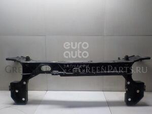 Панель на Renault Clio III 2005-2012 8200290143