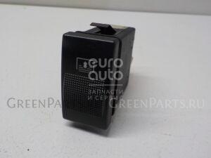 Кнопка на Audi a8 [4d] 1994-1998 4D0959903