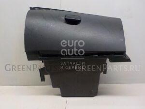 Бардачок на Renault fluence 2010-2017 685003946R