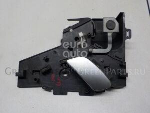 Ручка двери на Citroen C5 2001-2004 9143J0