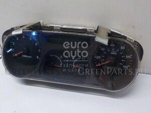 Панель приборов на Kia Sportage 1993-2006 0K07B55430