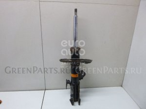 Амортизатор на Toyota Auris (E15) 2006-2012 4851002421