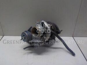 Турбокомпрессор на Volvo XC90 2002-2015 8692518