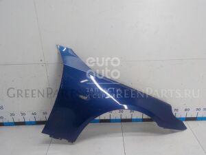 Крыло на Bmw 5-серия E60/E61 2003-2009 BM10021BR