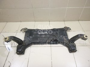 Балка подмоторная на Ford Focus III 2011- 1721749