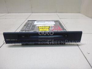Магнитола на Bmw X5 E53 2000-2007 65126919066
