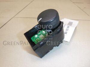Кнопка на Kia SORENTO 2002-2009 932503E100GW