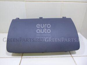 Бардачок на Audi Q7 [4L] 2005-2015 4L1857104