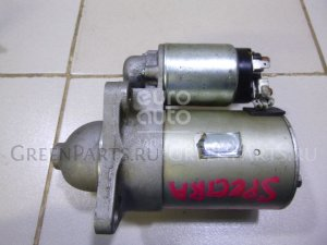 Стартер на Kia Spectra 2001-2011 361002X000