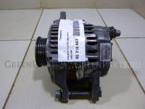 Генератор на Mitsubishi colt (z3) 2003-2012 1800A248