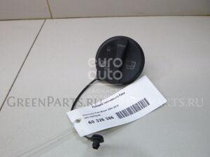 Крышка топливного бака на Chevrolet trail blazer 2001-2010 10372242