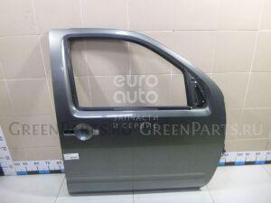 Дверь на Nissan Pathfinder (R51) 2005-2014 H01005X0MA