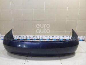 Бампер задний на Nissan ALMERA N16 2000-2006 85022BN800