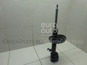 Амортизатор на Nissan micra (k12e) 2002-2010 54302AX60K