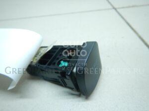 Кнопка на Hyundai Elantra 2000-2006 933602D000AX