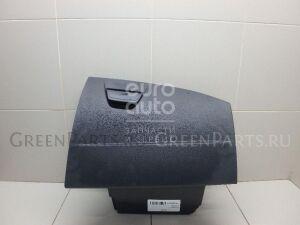 Бардачок на Ford Focus III 2011- 1771929