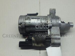 Стартер на Audi a6 [c7,4g] 2011-2018 06H911024B