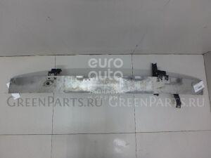 Усилитель бампера на Mercedes Benz W203 2000-2006 2036201034