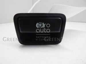 Кнопка на Mercedes Benz w166 m-klasse (ml/gle) 2011- 2469050451