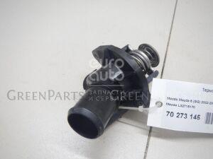 Термостат на Mazda MAZDA 6 (GG) 2002-2007 L32715170