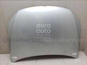 Капот на VW Jetta 2011- 5C6823031C