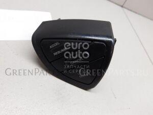 Кнопка на Chrysler Pacifica 2003-2008 UB54XDVAC