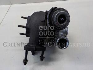 Турбокомпрессор на Kia Cerato 2004-2008 282012A110