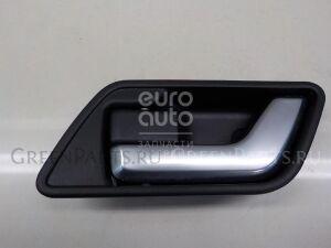 Ручка двери на Land Rover Freelander 2 2007-2014 LR002715