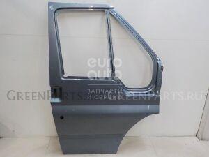 Дверь на Ford Transit [FA] 2000-2006 4703950