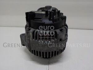 Генератор на Bmw 7-серия E65/E66 2001-2008 12317789981