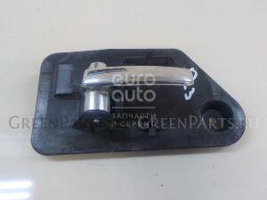 Ручка двери на Opel Omega B 1994-2003 136719