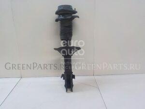 Амортизатор на Subaru FORESTER (S11) 2002-2007 20310SA000