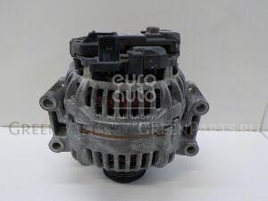 Генератор на Audi a5/s5 [8t] coupe/sportback 2008-2016 06H903016L