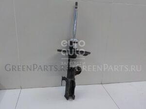 Амортизатор на Toyota RAV 4 2006-2013 314845