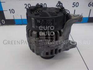 Генератор на Audi A4 [B5] 1994-2001 058903016